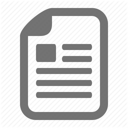 Ceramic Coating Market 2019 Segmentation, Application, Technology & Market Analysis Research Report to 2023