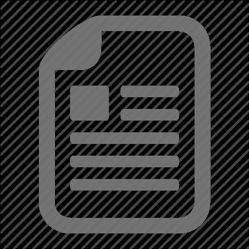Iodine Market 2019 Segmentation, Application, Technology & Market Analysis Research Report to 2023